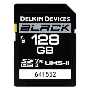 Delkin-Black-V90-128GB.jpg