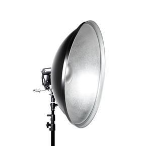 Speedlite_Beautydish_Bare_PR.jpg
