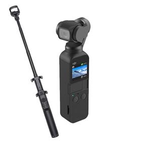 DJI-Osmo-Pocket-with-Extension-Rod.jpg