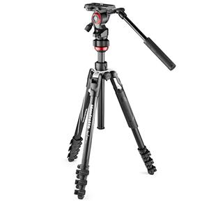 Manfrotto-BeFree-Live-V2-Lever.jpg