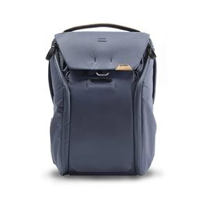 Peak-Design-Everyday-20L-V2-Blue.jpg