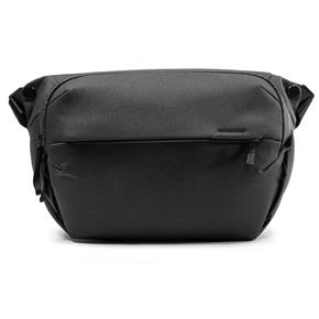 Peak-Design-Everyday-Sling-v2-10L-Black.jpg