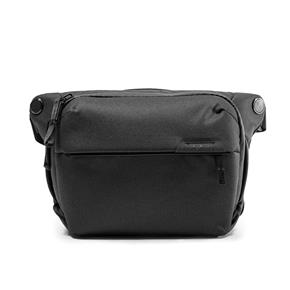 Peak-Design-Everyday-Sling-v2-6L-Black.jpg