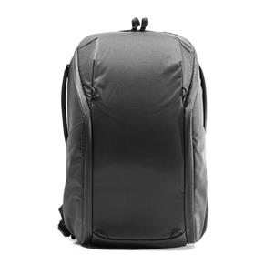 Peak-Design-Everyday-Zip-20L-Black.jpg