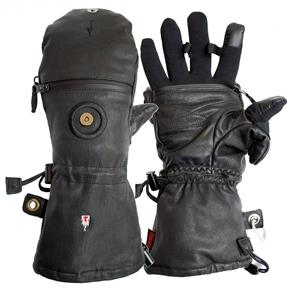 Heat-3-Smart-Glove-Full-Leather.jpg