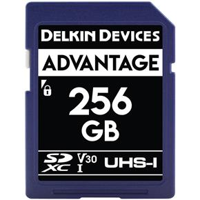 Delkin-Advantage-256gb.jpg