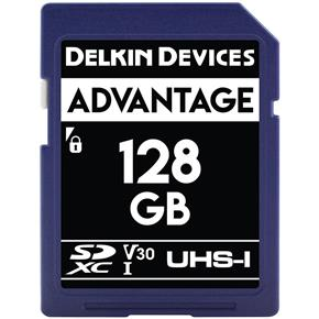 Delkin-Advantage-128gb.jpg