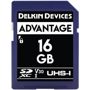 Delkin-Advantage-16gb.jpg