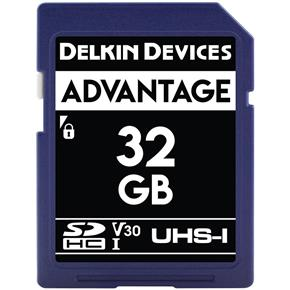 Delkin-Advantage-32gb.jpg