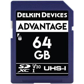 Delkin-Advantage-64gb.jpg