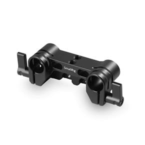 SmallRig-Dual-15mm-Rod-Clamp-1943.jpg