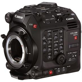 Canon-C500-Mark-II-Body.jpg