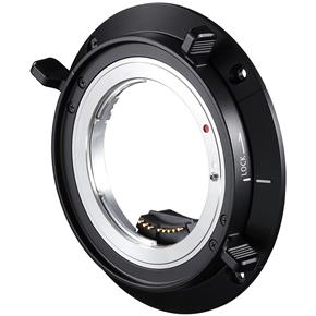 Canon-CM-V1-Locking-EF-Mount.jpg
