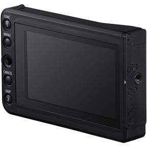 Canon-LM-V2-LCD-Monitor.jpg