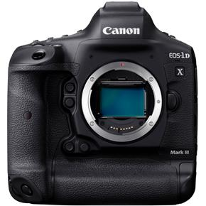 Canon-1DX-Mark-III-Body.jpg