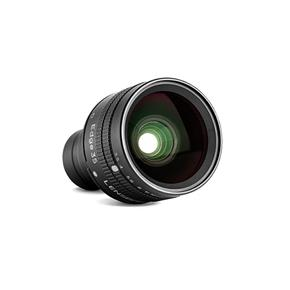Lensbaby-Edge-35-Optic.jpg