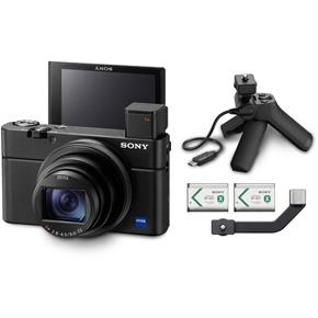 Sony-RX100-VII-Shooting-Grip-Kit-04.jpg