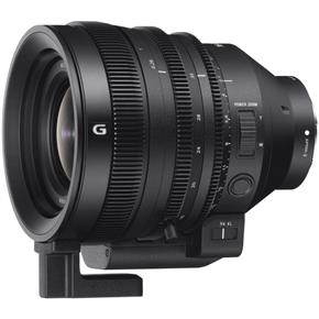 Sony-16-35mm-G-Cine.jpg