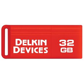 Delkin-PocketFlash-32GB.jpg