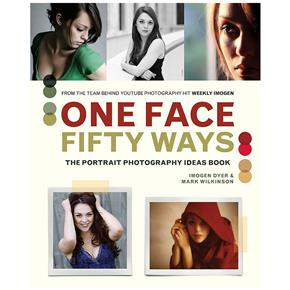 One-Face-Fifty-Ways.jpg
