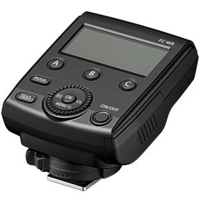 Olympus-FC-WR-Wireless-Flash-Controller.jpg