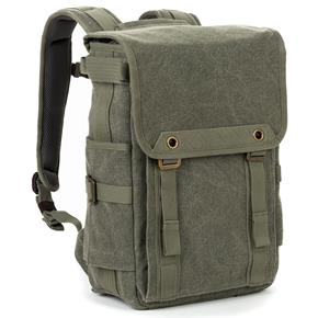 Thinktank-Retro-15-Backpack-Pinestone.jpg