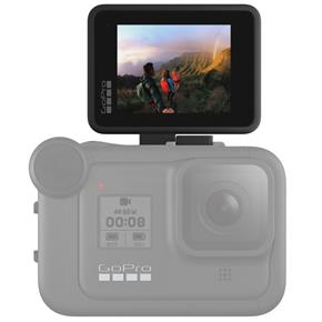 GoPro-Hero-8-Display-Mod.jpg
