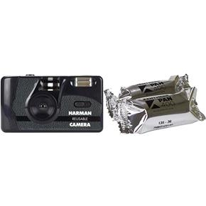 Harman-35mm-Camera-with-Kentmere-Film.jpg