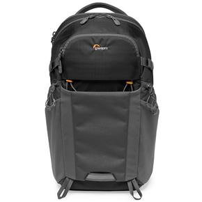 Lowepro-Photo-Active-200-AW.jpg