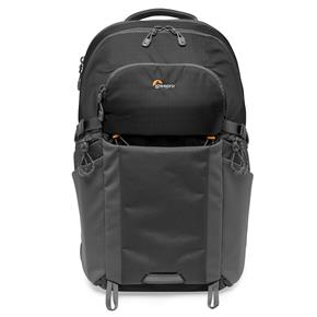 Lowepro-Photo-Active-300-AW.jpg