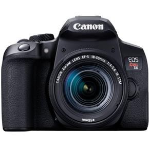 Canon-EOS-Rebel-T8i-Kit.jpg