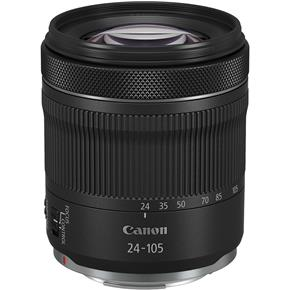 Canon-RF-24-105mm-f4-7.1-IS-STM.jpg