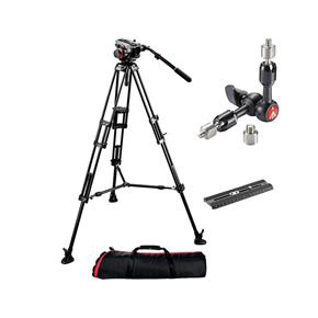 Manfrotto-546B-Tripod-Bundle.jpg
