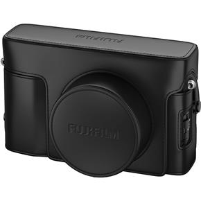 Fuji-X100V-Black-Leather-Case.jpg