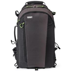 Thinktank-Firstlight-30L-Charcoal.jpg