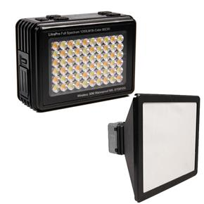 Litra-Pro-Softbox-Kit.jpg