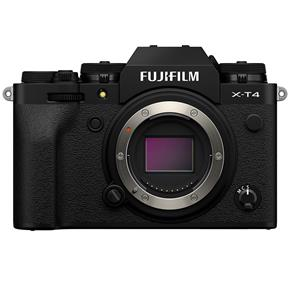 FUJIFILM-X-T4-Body-Black.jpg