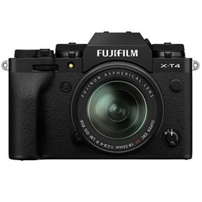 FUJIFILM-X-T4-18-55mm-Kit-Black.jpg