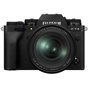 FUJIFILM-X-T4-16-80mm-Kit-Black.jpg
