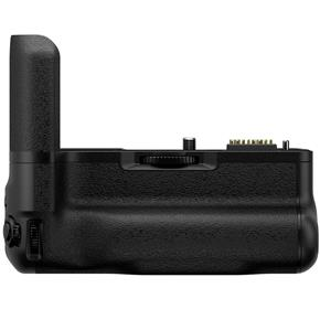 Fujifilm-X-T4-Vertical-Battery-Grip.jpg