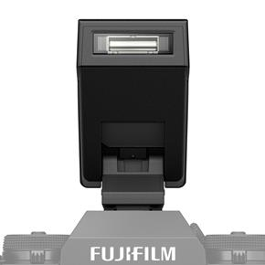 Fujifilm-EF-X8-Flash.jpg