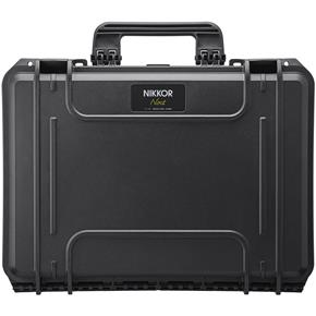 Nikon-CT-101-Trunk-Case.jpg