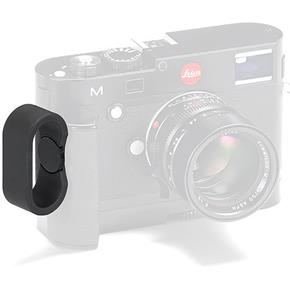 Leica-M10-Finger-Loop.jpg