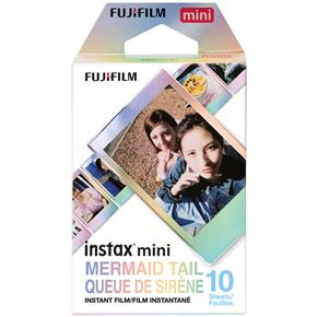 Fujifilm-Instax-Mini-Mermaid-Tail-Film.jpg