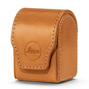 Leica-D-Lux-Flash-Case-Brown.jpg