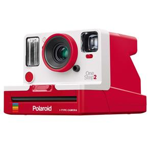 Polaroid-OneStep2-VF-Red.jpg
