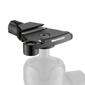 Manfrotto-Q6-Travel-Top-Lock-Quick-Release-Adapter.jpg