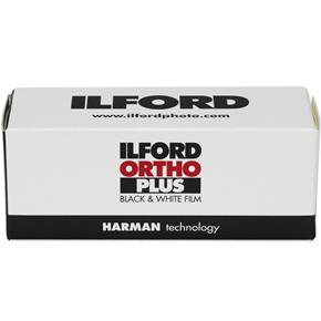 Ilford-Ortho-Plus-120mm.jpg
