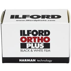 Ilford-Ortho-35mm.jpg
