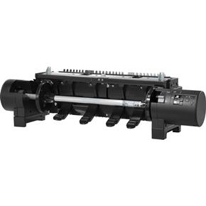 Canon-RU-23-Multifunction-Roll-Unit.jpg